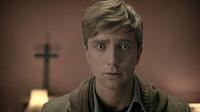 'Derek' y los zombis de 'In the Flesh' ya tienen fecha de regreso