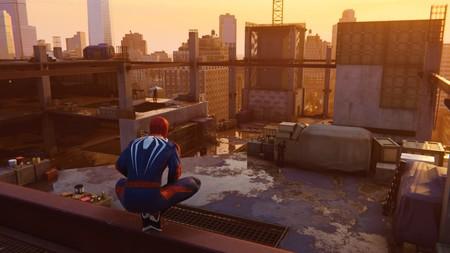 Marvel S Spider Man 20180902210801