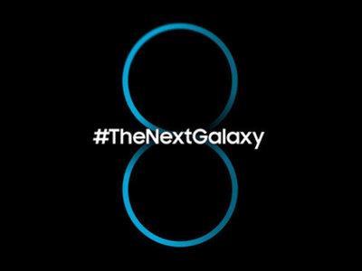 Éstos serían los precios del dúo Galaxy S8 en España: preparad la cartera