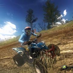 Foto 4 de 8 de la galería videojuego-pure en Motorpasion Moto