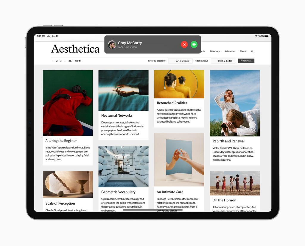 Cómo instalar las betas de iOS 14, iPadOS 14, watchOS 7, macOS 11 Big Sur y tvOS 14 (sin ser desarrollador)