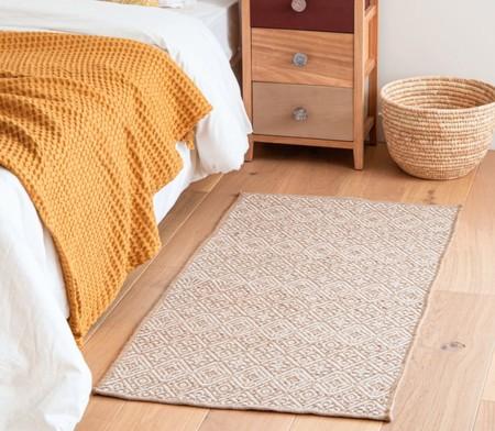 Tendencia Tuscany Textiles 5
