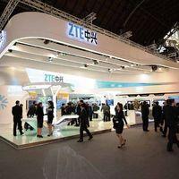Una nueva gama económica de ZTE con 6 pulgadas de pantalla y Nougat salta a escena