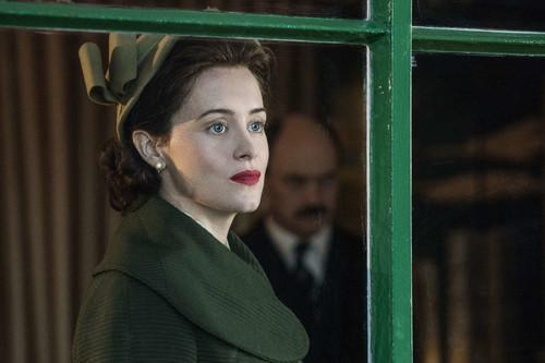 'The Crown' vuelve con una segunda temporada ambiciosa y sensacional