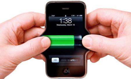 ¿Qué prefieres en un smartphone, portabilidad o autonomía? La pregunta de la semana