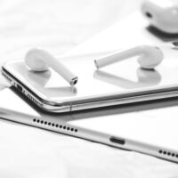 La beta RC de iOS 14.4 y iPadOS 14.4 ya está disponible para desarrolladores