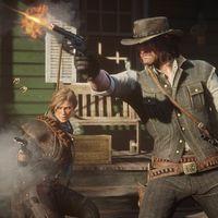 Suenan campanas de Red Dead Redemption 2 para PC: Rockstar vuelve a pasar la certificación tras el lanzamiento de su launcher