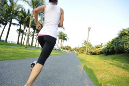 Fitness, un estilo de vida: cinco ideas para mantenerte activo en tu día a día