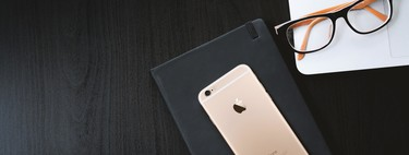 Apple patenta un sistema alternativo a los dispositivos plegables