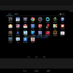 Foto 3 de 8 de la galería imagenes-de-android-4-2-jelly-bean en Xataka Android
