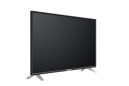 Oferta Flash: Smart TV de 49 pulgadas Haier U49H7000, con resolución 4K, por 399 euros y envío gratis