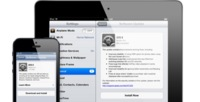 ¿Tienes problemas con la wifi en iOS 6? Aquí tienes una posible solución