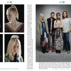 Foto 17 de 28 de la galería catalogo-urban-outfiters-otono-invierno-20112012 en Trendencias