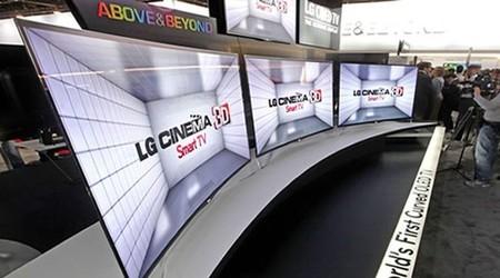 LG-TV-OLED-CURVA.jpg