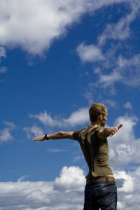 El Mobbing en la empresa (III): Soluciones