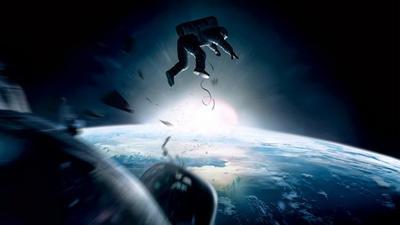 Las 17 películas de ciencia ficción que destacan por la calidad de imagen