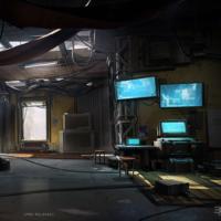 Mientras esperas la invitación a la beta de Halo Infinite, puedes ver un nuevo gameplay del modo multijugador