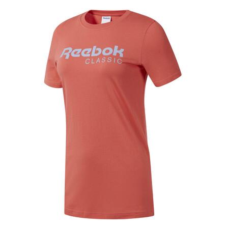 Camisetarbk