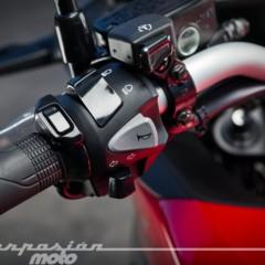Foto 31 de 56 de la galería honda-vfr800x-crossrunner-detalles en Motorpasion Moto
