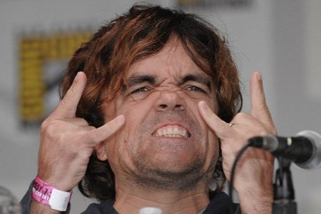 Peter Dinklage se suma al espectacular reparto de 'X-Men: Days of Future Past'