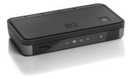 Smart Switch de One For All multiplica los puertos HDMI