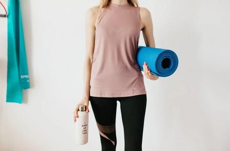 Chollos en tallas sueltas de ropa deportiva Adidas, Nike o Reebok con camisetas, chándales o abrigos rebajados en Amazon