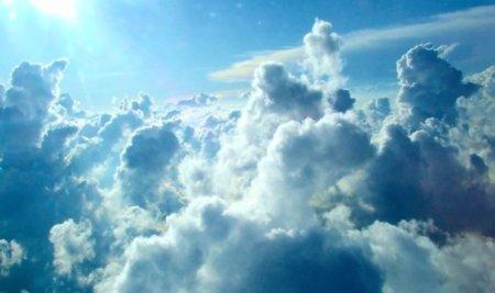 Seis actividades que las aplicaciones web en la nube ya dominan mejor que las aplicaciones nativas