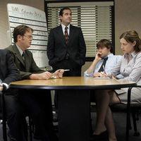 Dunder Mifflin abre de nuevo: 'The Office' podría volver el año que viene con una nueva temporada