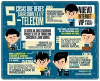 #ContraElSilencioMX, el movimiento contra la censura de Internet en México