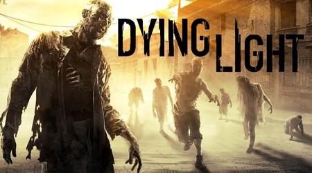 Dying Light se actualiza gratuitamente con el nuevo modo de juego Prison Heist