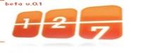 127.es, descargando contenidos de audio, imagen, texto y software gratis y legal