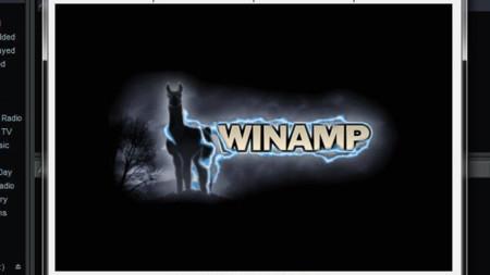Winamp dejará de estar disponible el 20 de diciembre