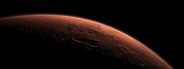 ¿Quién gobernará Marte cuando consigamos establecer una colonia allí?