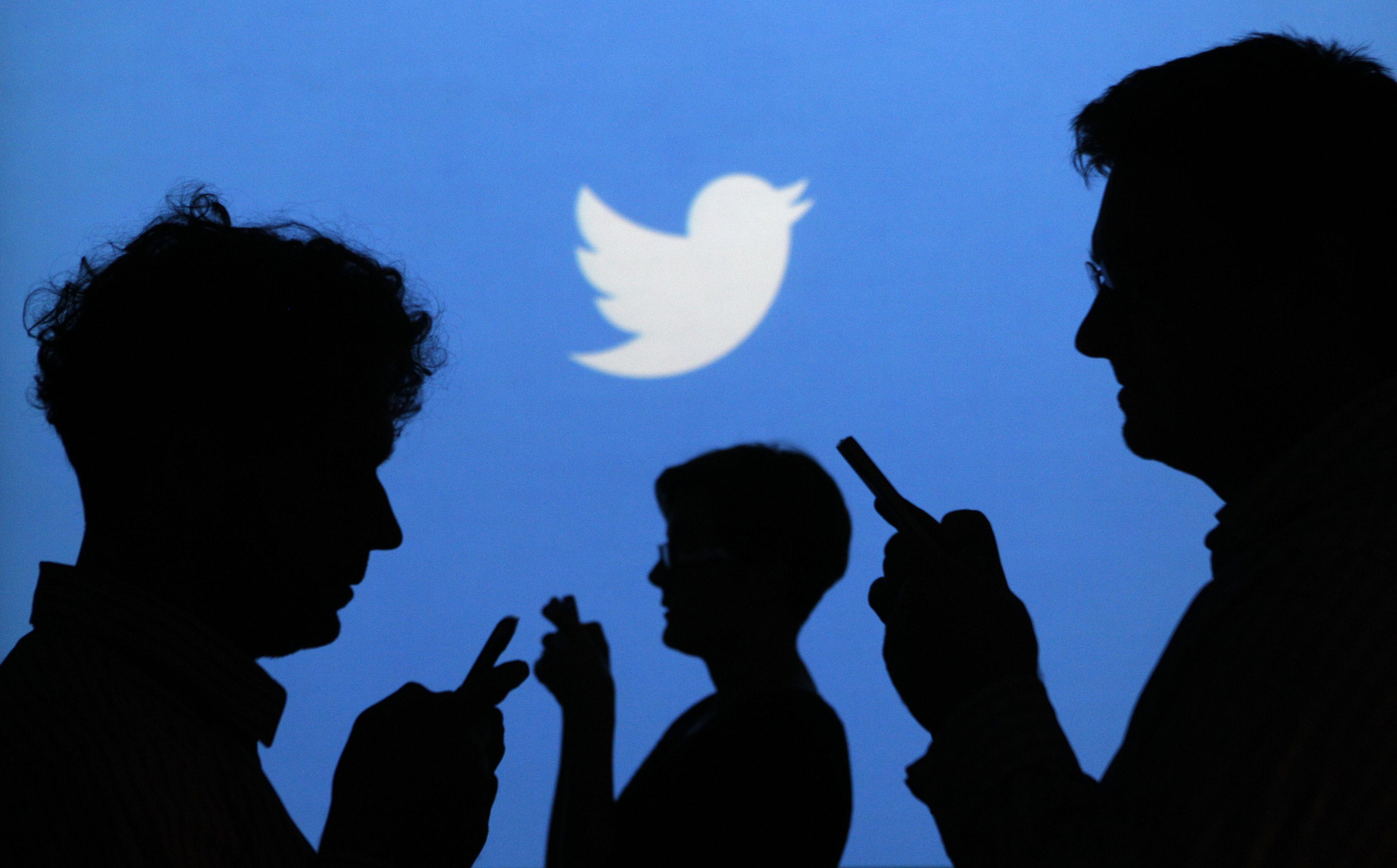 Twitter vuelve a ganar usuarios gracias a los cambios en la plataforma