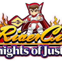 River City Ransom: Knights of Justice por fin llegará a occidente en verano en exclusiva para Nintendo 3DS