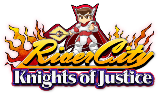 River City Knights Of Justice