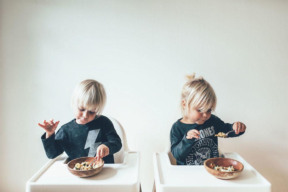 Foto de Baby winter collection Zara Kids (15/24)
