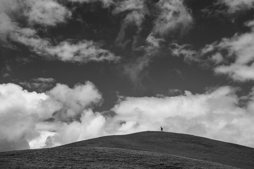 Foto de 'Back to Silence', de Sandra Pereznieto (5/14)
