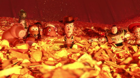 Toy Story 3 22
