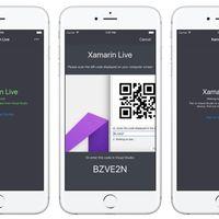 Con Microsoft Xamarin Live Player, los desarrolladores podrán probar aplicaciones iOS desde Windows
