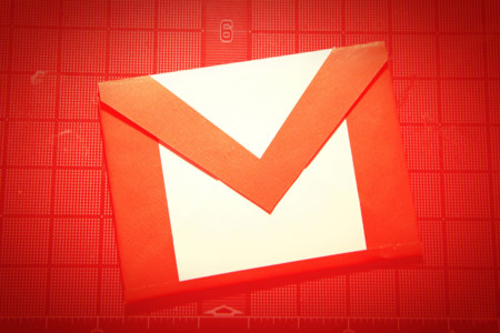 Gmail Millones Cuentas Vulneradas