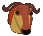 Aquamacs Emacs, el editor emacs a la Mac OS X