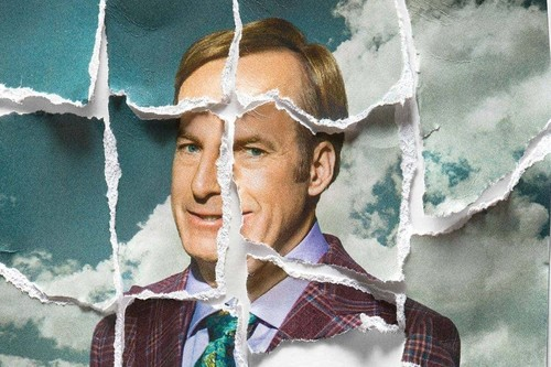 'Better Call Saul' confirma en su estupenda temporada 5 que es una de las mejores series de la actualidad
