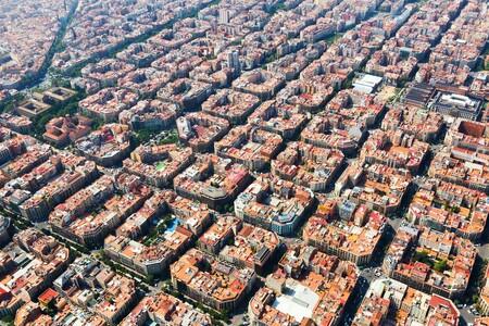 Barcelona necesita reinventarse para atraer inversión