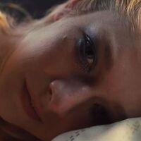 Tráiler de 'Euphoria: Los perfectos a m*marla': el segundo especial de la serie de HBO explora las melancólicas navidades de Jules