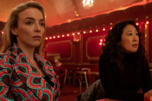 'Killing Eve': culmina con sosiego una temporada 3 más interesada en expandir su universo que en la trama