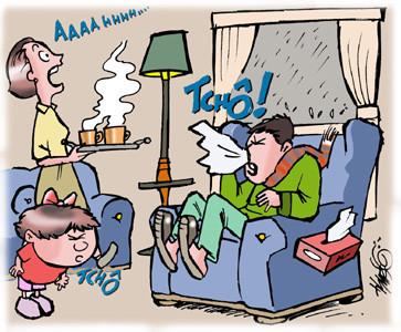 gripe_ilustracao.jpg