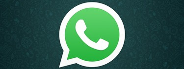 Cómo escuchar los mensajes de voz de WhatsApp sin desbloquear el móvil desde las notificaciones
