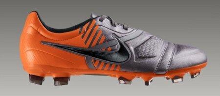 Nike Elite Series, las zapatillas de fútbol más avanzadas
