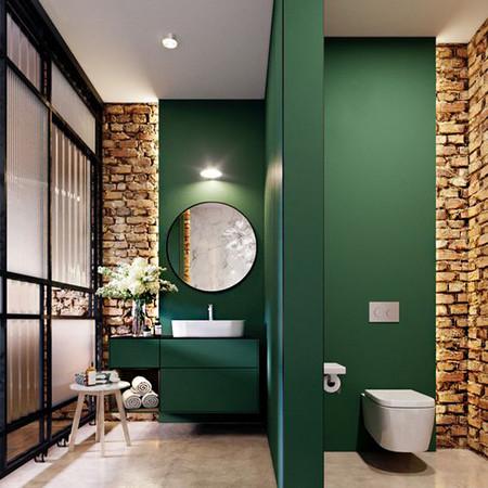 Casa Verde 5